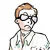 FlyingSock's avatar