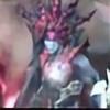 flyingsolo666's avatar