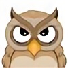 flyingstrix's avatar