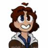 FlyingSwallow123's avatar