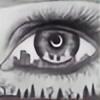 FlyingTigerGirl's avatar