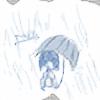 Flyingto's avatar