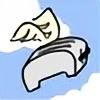 FLyiNGToaSteRz's avatar