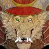 FlyingViperArt's avatar