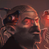 flyingwaffles14's avatar