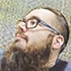 FlyingWhales87's avatar