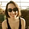 flyingwithjoy's avatar
