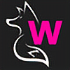 FlyingWolFox's avatar