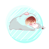 FlyingxAvocado's avatar