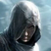 FLYINGypsy's avatar