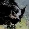 Flyinkit's avatar