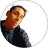FlyinLudo's avatar