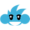 FlyinMonkeh's avatar