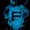 Flyinn's avatar