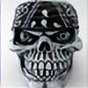 flyjoe13's avatar