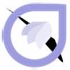 Flykes2u's avatar