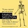 FlyKitty7000's avatar