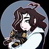 FlyLark's avatar