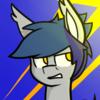 FlyLash6009's avatar
