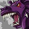 Flyler's avatar