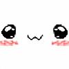 Flylikeadragon's avatar