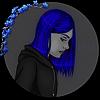 FlyLu's avatar