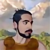 Flymarcus's avatar