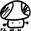 Flymok's avatar