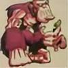 flymonzon's avatar