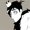 flynat's avatar