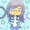 FlyncSylinc's avatar