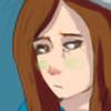 flynes's avatar