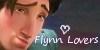 Flynn-Lovers's avatar