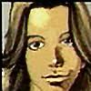 flynn1978's avatar