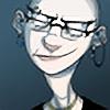 FlynnesEffect's avatar