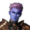 Flynnhartha's avatar