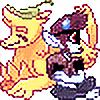 flynnmutt's avatar
