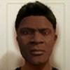 flynnrider96's avatar