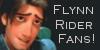 FlynnRiderFans