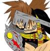 FlynnRidir's avatar