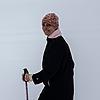 Flynnster-4590's avatar