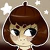 FlynnTheCat's avatar
