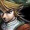 Flynsarmy's avatar