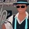 FlyntofRWBY's avatar