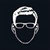 flyojat's avatar