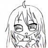 flyonrainbow's avatar
