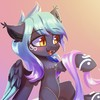 FlyoverFly's avatar