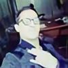 Flyper27's avatar