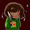 FlyperTheDolphin's avatar
