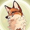 Flypol's avatar